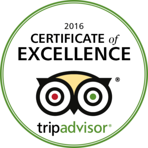 trip_advisor-certificate_of_excellence-2016