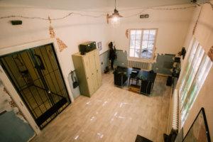 Escape room Ljubljana