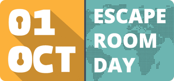 escape room ljubljana day